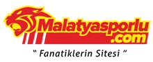Yeni Malatyaspor - Malatyaspor