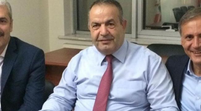 Yeni Malatyaspor'da 3 İstifa Birden