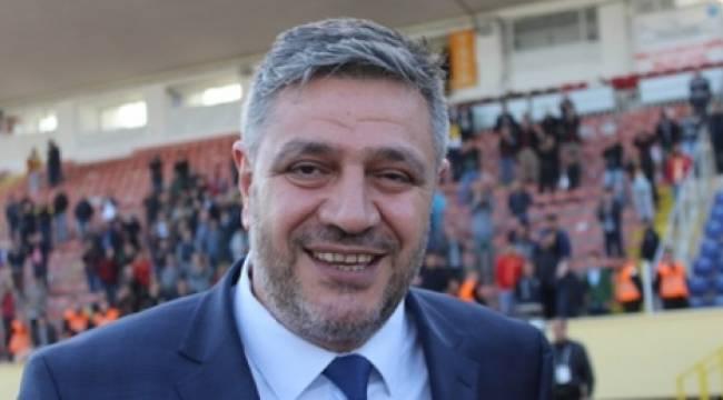 Yeni Malatyaspor Başarılı Bir İvme Yakaladı