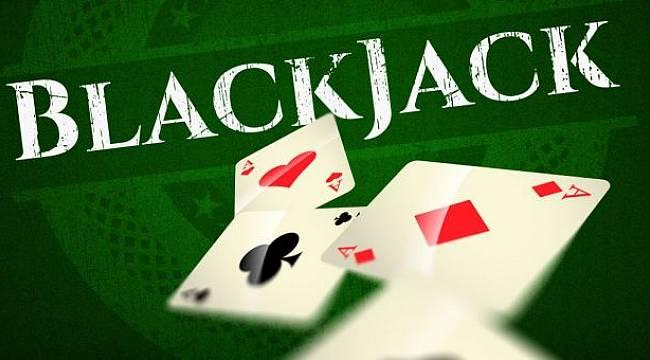 Blackjack Stratejileri Nelerdir?