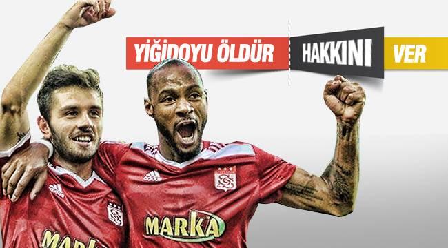Yeni Malatyaspor Şampiyonluğu Tepti