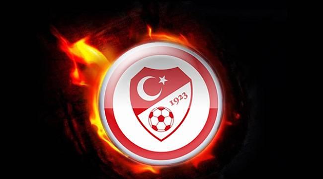 Yeni Malatyaspor ve Sivasspor'a kutlama