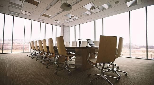 Anonim Şirketlerde Yönetim Kurulu Üyelerinin ve Yöneticilerin Hukuki Sorumluluğu