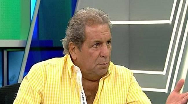 Fenerbahçe Seni Yamultur Böyle