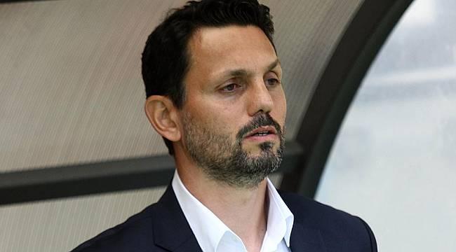 Yeni Malatyaspor, Konyaspor Maçında Kim Ne Dedi?