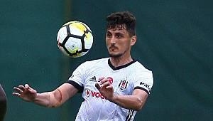 Yeni Malatyaspor Beşiktaşlı Oyuncuya Kanca Attı