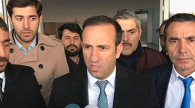 Yeni Malatyaspor'a Rekor Ceza Yağdı