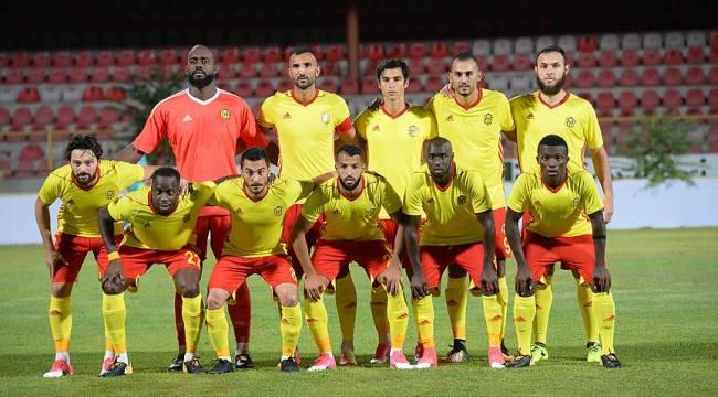 Yeni Malatyaspor'da Gönderilecek Oyuncular Belli Oldu