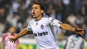 Bobo Yeni Malatyaspor ile Anlaştı