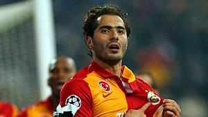 Hamit Altıntop Yeni Malatyaspor'a geliyor mu?