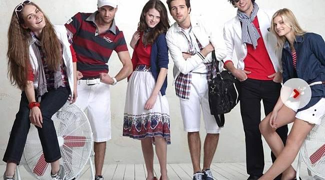 Giyim Markaları