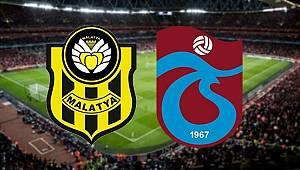 Malatya ve Trabzon kulüplerinden güzel paylaşım