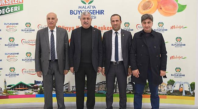 Yeni Malatyaspor'a Tüm Destekler Kesildi mi?