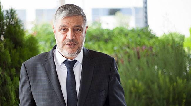 Yeni Malatyaspor Yöneticisi Dursun Tepki Gösterdi