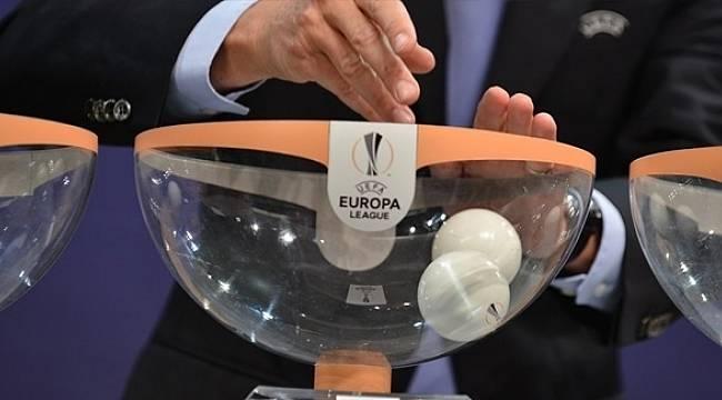Yeni Malatyaspor UEFA Rakibi Belli Oldu